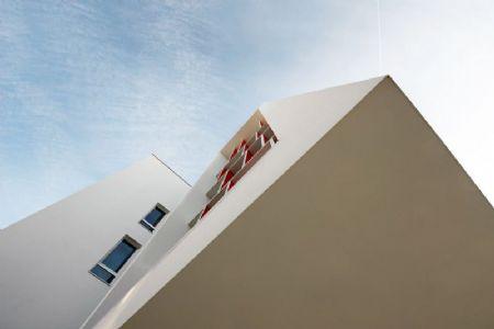 Kantoor en woonproject Nieuw Zuid_2