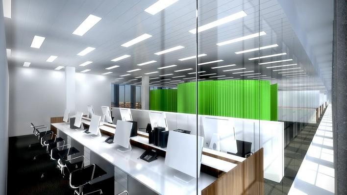 Verbouwing Telexgebouw Brussel_9