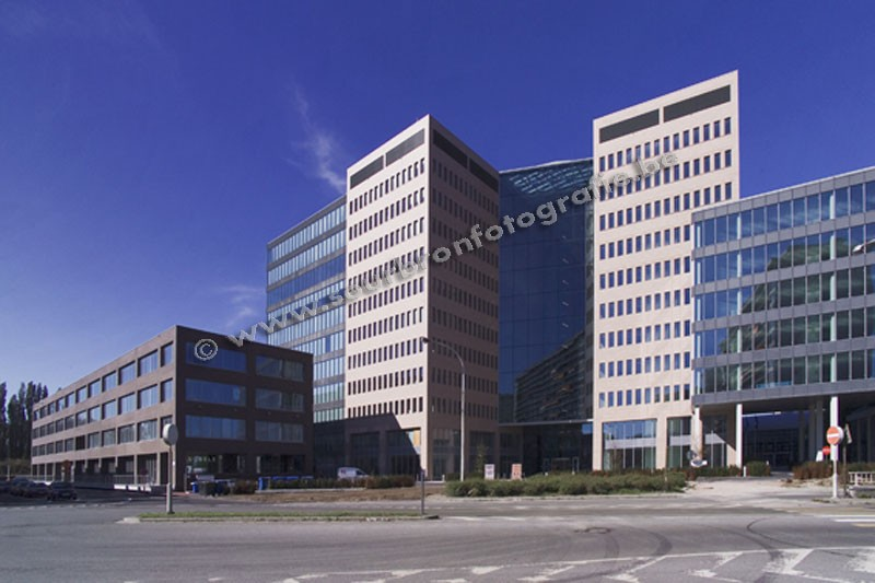 Zuiderpoort Office Parc_2