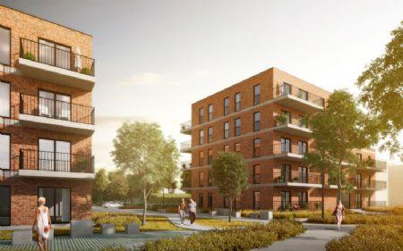 Nieuwe woonwijk De Weverij_15