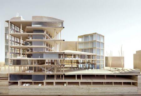 Nieuw VRT-gebouw_3