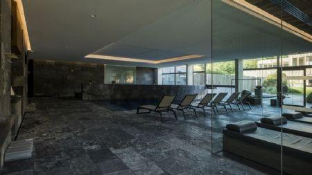 Waer Waters Resort_3