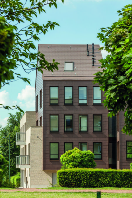 Residentie Van Hammestraat_1