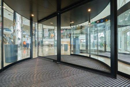 Auchan Cloche d'Or Luxemburg_12