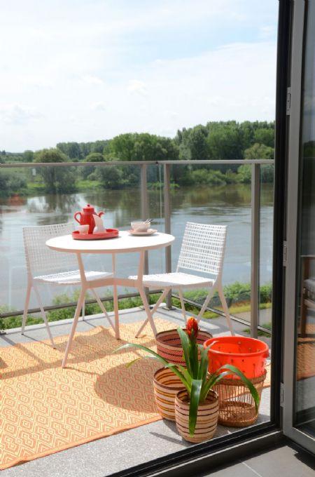Projet d'habitat De Waterkant_2