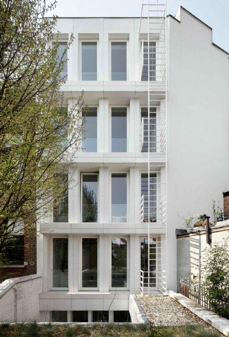 Montigny Antwerpen_2