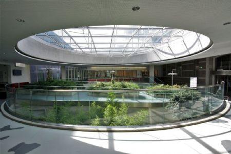 Hôpital du Valdor_6