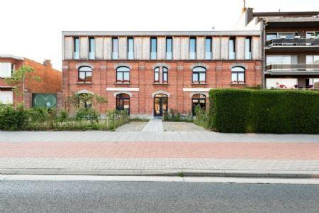 Cohousing Deurne_6