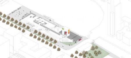 Nieuwe site Inter-Beton_4