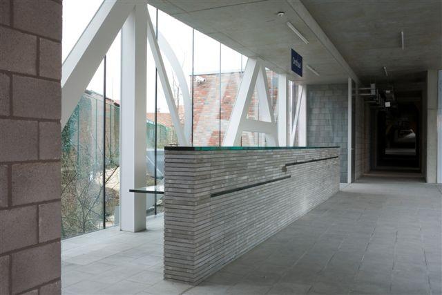 Bâtiment du VDAB Saint-Nicolas_6