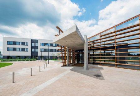 Hôpital Maas en Kempen_8