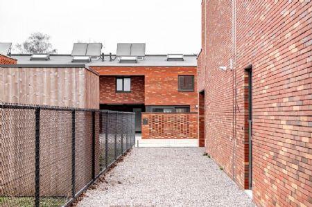 Sociaal woonproject Hondekensmolenstraat_14