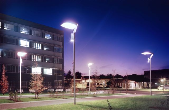 Hôpital général St-Lucas à Gand_1