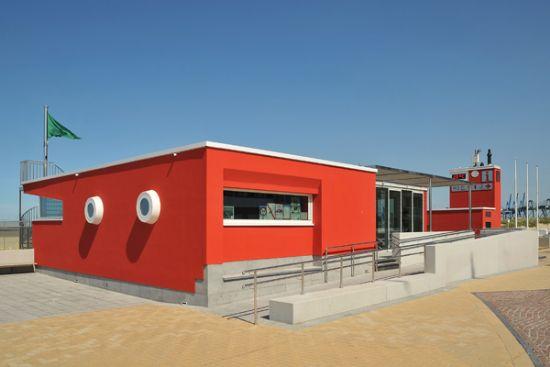 Badengebouw Zeebrugge_4