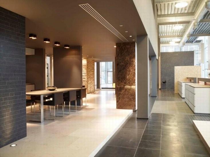 Nieuw kantoorgebouw Beltrami_2