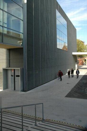 Campus Bijloke_7