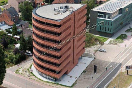 Kantorencomplex _5