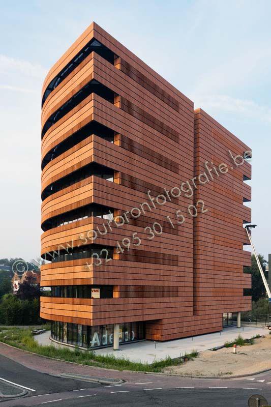 Kantorencomplex _8