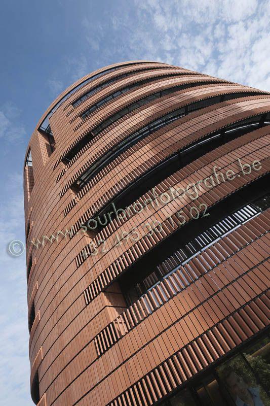 Kantorencomplex _11