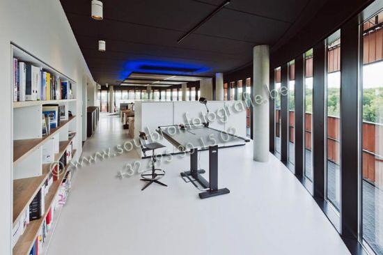 Kantorencomplex _16