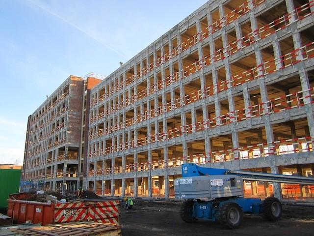 Immeuble multifonctionnel Den Brandt_3