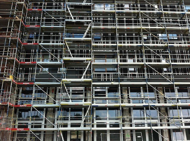 Immeuble multifonctionnel Den Brandt_6