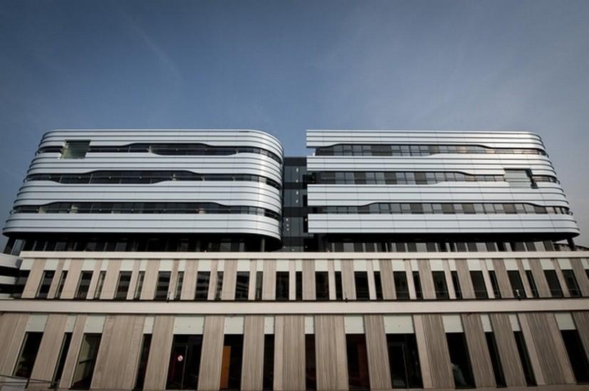 K12D Hôpital universitaire de Gand_5