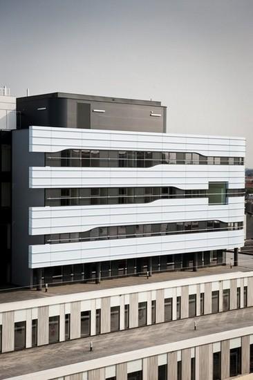 K12D Hôpital universitaire de Gand_6