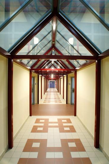 Renovatie van het college van Maasmechelen_4