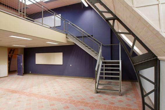 Renovatie van het college van Maasmechelen_7