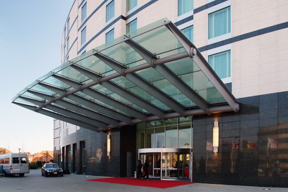 Crowne Plaza Brussels Airport_6