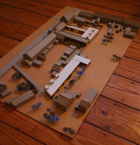 Uitbreiding basisschool Kastanjehuis_2