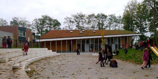 Passiefschool EVR-architecten_1