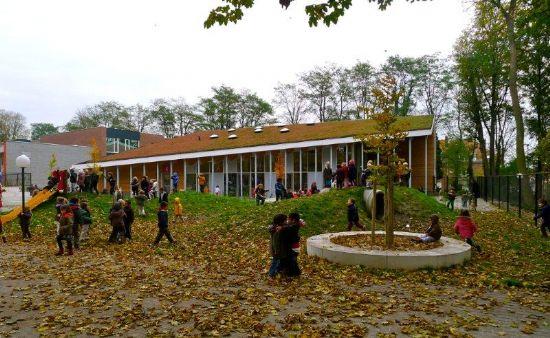 Passiefschool EVR-architecten_2