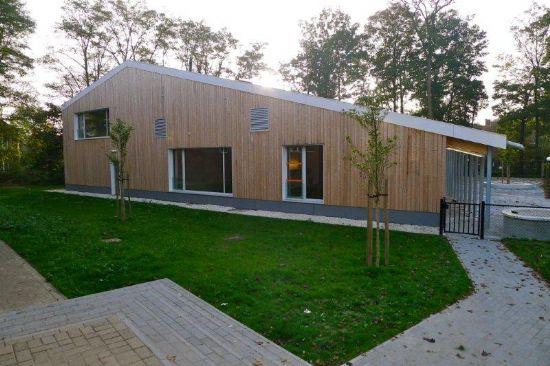 Passiefschool EVR-architecten_3