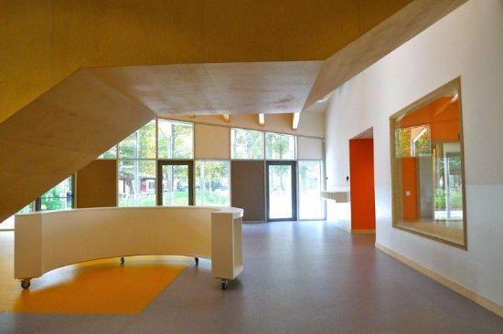 Passiefschool EVR-architecten_5