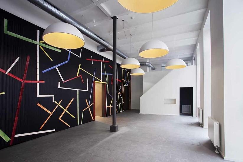 Reconversie pakhuis voor SD Worx Antwerpen _3