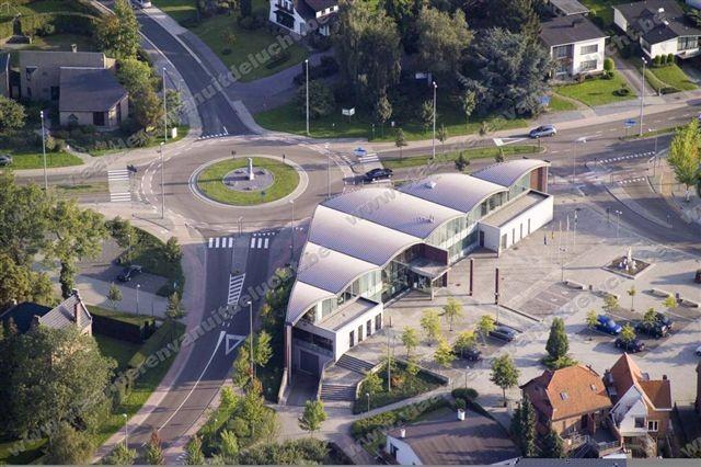 Gemeentehuis As_2
