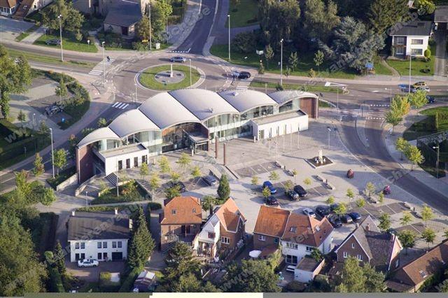 Gemeentehuis As_3