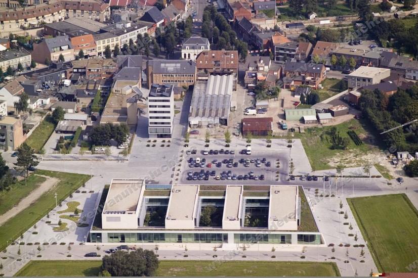 stadhuis Lommel_9