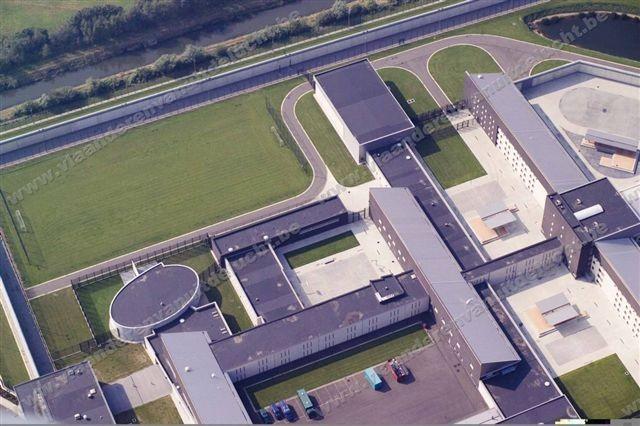 Gevangenis Hasselt_7