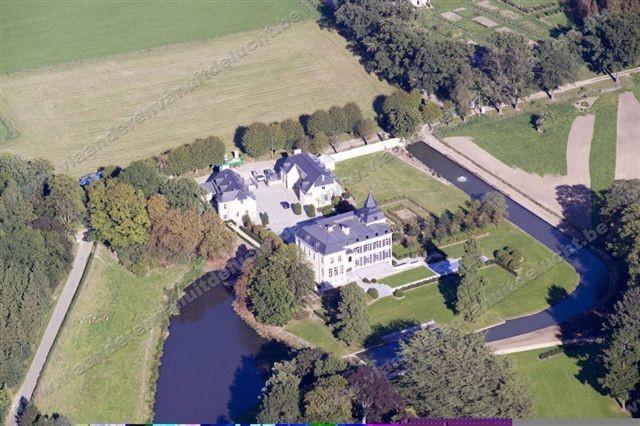 Château Ommerstein_1