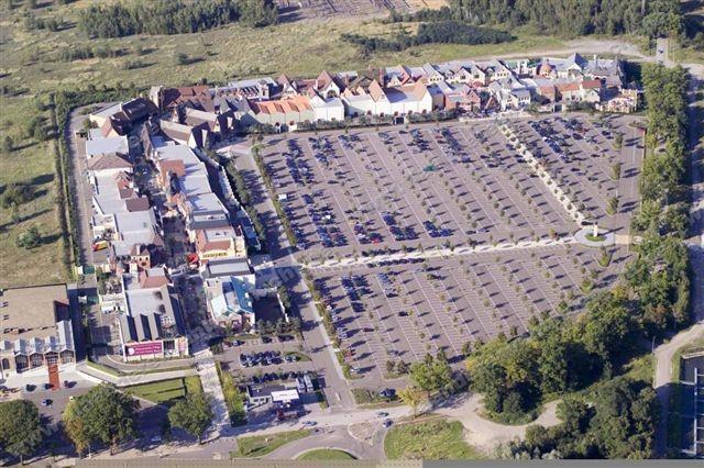 Maasmechelen Village_3