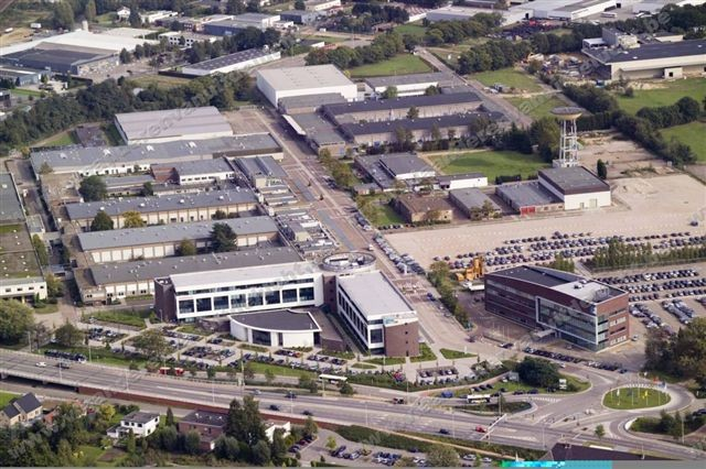 Research campus Hasselt_3