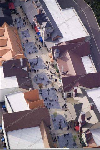 Maasmechelen Village_6
