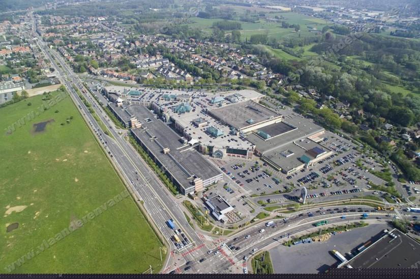 Wijnegem Shopping Center_1