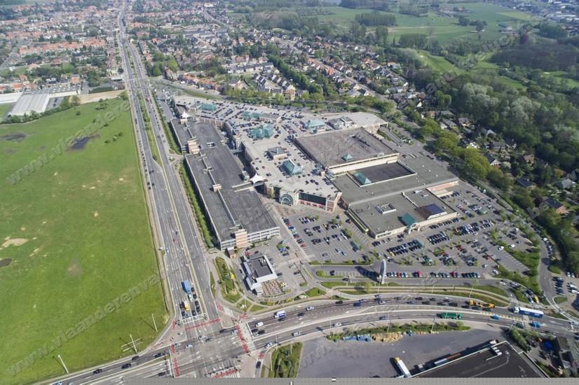 Wijnegem Shopping Center_2