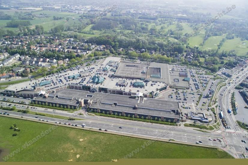 Wijnegem Shopping Center_3