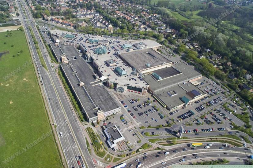 Wijnegem Shopping Center_4