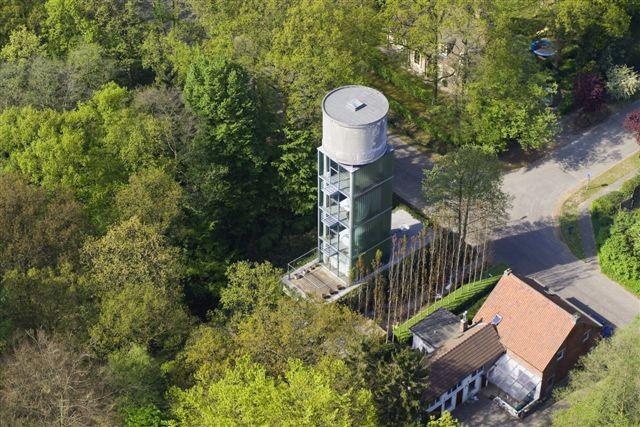 Watertoren Moereels_2